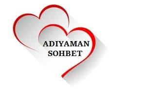 ADIYAMAN SOHBET