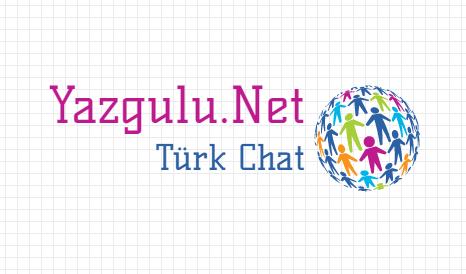 Yazgulu.Net: Türk Chat, Mobil Türk Sohbet Odaları