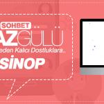 Sinop Chat Odalari